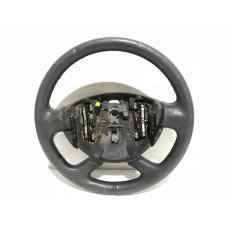 Volan piele Renault Laguna II Espace IV 8200004211
