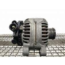 Alternator Citroen C5 C8 Evasion Jumper Jumpy Fiat Ducato Ulysse Scudo Lancia Phedra Peugeot 206 307 406 607 806 807 Boxer Expert Suzuki Grand Vitara 2.0 HDI 2.2 HDI 9467560380 9640878780 9645907580 9645907680 9636254180 9641302580 3140068D02