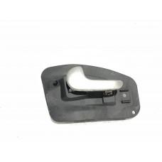Clapeta deschidere usa interior stanga spate Opel Corsa C Meriva A 13110962 13110958