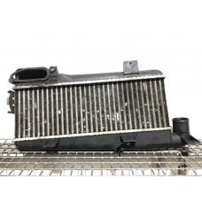 Radiator intercooler Peugeot 306 405 Citroen Xsara ZX 1.9 Diesel 53077320 51977557 0384E2