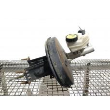 Tulumba servo-frana + pompa Ford Mondeo III 1S712B195CF