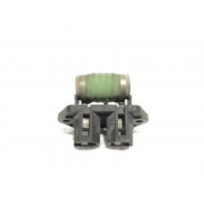 Rezistenta electroventilator Fiat Stilo 1.2i 1.4i 1.6i 1.8i 1.9 JTD 46533716
