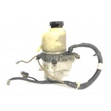 Pompa servo-directie electrica TRW Opel Astra H Zafira B 93179568 5948067 5948233 93190229