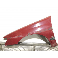 Aripa stanga fata Peugeot 406 non-facelift 7840F4