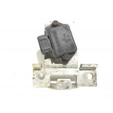 Comutator aprindere Opel Corsa B Astra F Vectra A Kadett E 1.4i 1.6i 90360315 93183732 90360314 90243630 90243618 6237777 1612680 1237464