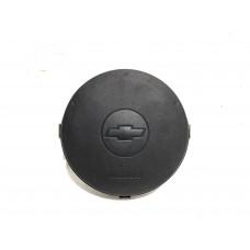Airbag volan Chevrolet Spark