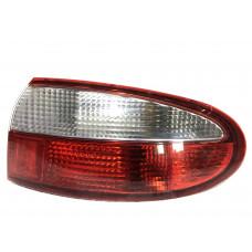 Stop dreapta - exterior Daewoo Lanos hatchback 96304619