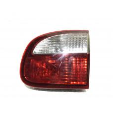 Stop dreapta - interior Daewoo Lanos hatchback 96304632