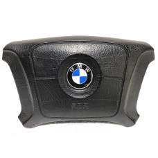 Airbag volan BMW Seria 3 E36 3310933051