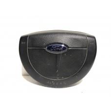 Airbag volan Ford Fiesta V Fusion 2S6AA042B85