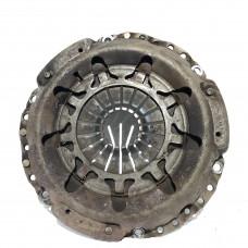 Placa presiune ambreiaj Ford Fiesta V Fusion Mazda 2 1.6i 16v 9646974480 9659096780 2S617563AC 2S617563AB