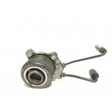Rulment presiune ambreiaj Mercedes A-classe w168 Vaneo 414 1.4i 1.6i 1.9i 2.0i 1.7 CDI A0022501815