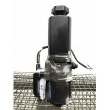Pompa servo-directie electrica Mercedes A-classe w168 A1684660101 A1684660301 A1684660401