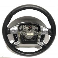 Volan piele + comenzi Ford Mondeo IV S-Max Galaxy 6M2T14K147DG