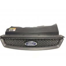 Grila fata Ford Focus II 4M518138AE