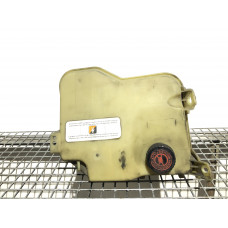 Vas lichid servo-directie Citroen C5 9636068780
