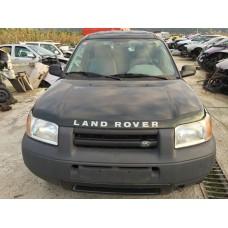 Ansamblu amortizor + arc + flansa dreapta spate Land Rover Freelander I RPB000040 RPB000050 RPD102180 RPD102190 RPM000020