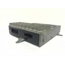 Modul amplificator telefon radio HIFI BMW Seria 5 E39 Seria 7 E38 65128362174