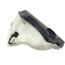 Vas spalator parbriz + pompita spalator BMW Seria 3 E46 Z4 E85 E86 61667007970