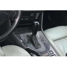 Cutie viteze automata BMW Seria 3 E46 Seria 5 E39 3.0 diesel 24001423882 24407515727 96041599 0116576