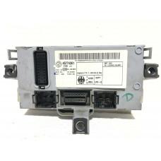 Calculator confort Fiat Punto II 182 Doblo 46774361