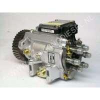 Pompa injectie Audi A6 C5 A6 Allroad A8 4D 2.5 TDI 059130106E 059130106EX