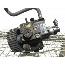 Pompa inalta presiune Opel Astra H Zafira B Vectra C Signum Saab 9-3 9-5 1.9 CDTI 0445010128 93190245