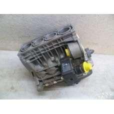 Bloc motor aluminiu Volkswagen Lupo 6x Polo 6n Seat Arosa 1.0i tip ALL 030103019R
