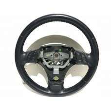 Volan piele + comenzi + pilot automat Mazda 6 GJ6R02