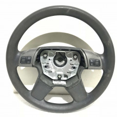 Volan + comenzi Opel Vectra C Signum 13161860