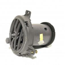 Grila ventilatie sofer Chrysler PT Cruiser 5297989 5816907