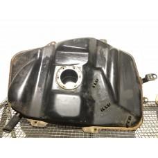 Rezervor benzina Mercedes A-classe w168 A1684705101