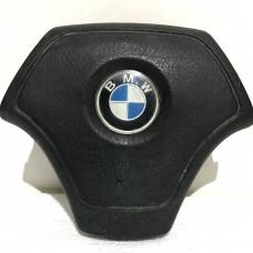 Airbag volan BMW Seria 5 E34 620998 505232