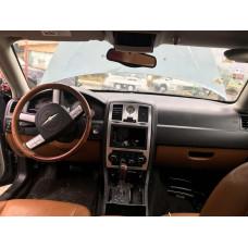 Plansa bord + airbag pasager Chrysler 300C