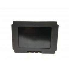 Display bord Opel Omega B 90379234