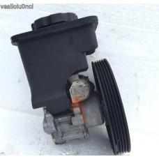 Pompa servo-directie BMW Seria 5 E39 Seria 3 E46 X5 E53 2.5d 3.0d 6766575