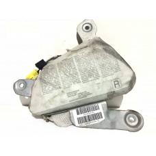 Airbag usa dreapta fata BMW Seria 5 E39 34826833204