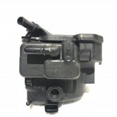 Carcasa filtru motorina Ford Focus II C-Max Fiesta VI 1.6 TDCI 3M5Q9176BA