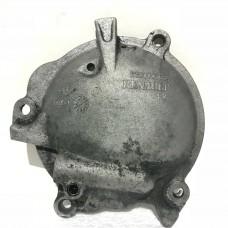 Capac distributie pompa apa Renault Espace III Espace IV Laguna Vel Satis Master II Opel Movano 2.2 dCi 2.5 dCi 8200006884