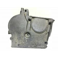 Capac distributie superior Renault Megane II Scenic II 1.6 16v 8200242568