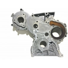 Capac distributie Renault Laguna II Espace IV Vel Satis Trafic II Master 2.2 dCi 2.5 dCi 8200018628