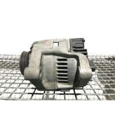 Alternator Dacia SuperNova Renault Megane I Scenic I 1.4i 1.6i 7700436627