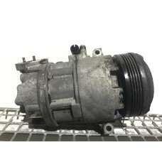 Compresor clima BMW Seria 3 E46 316 318 1.9i