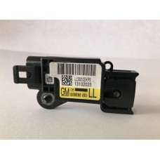 Senzor airbag impact stanga fata Opel Vectra C Signum 13102025