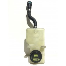 Vas lichid frana Ford Focus II C-Max 1.6 TDCI 03350886381