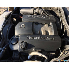 Motor Mercedes CLK c208 a208 320i 3.2i tip motor M 112.940