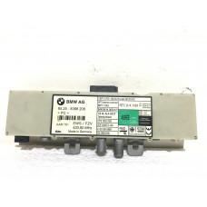 Amplificator antena radio BMW Seria 3 E46 8368208