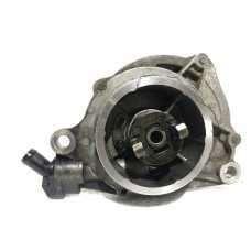 Pompa vacuum BMW Seria 5 E39 Seria 7 E38 X5 E53 Landrover Range Rover III 2.5d 3.0d 72832710 11667786841 11667795143 8510299