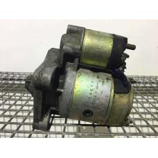 Electromotor Citroen AX Berlingo BX C15 C2 C3 Saxo Xsara ZX Peugeot 106 205 206 306 309 405 Partner 1.1i 1.3i 1.4i 534054C