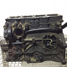 Bloc motor Audi A4 B7 A6 4F Mitsubishi Lancer 2.0 TDI BRE 03G021A